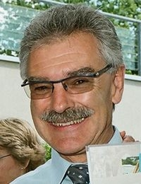 Mario Fellrath, président Esperanza