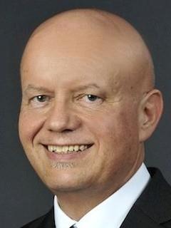 Marc-Antoine Surer, président